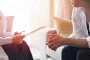 Ganzheitliche Therapie - Was steckt dahinter?  Foto: ©  BlurryMe @ shutterstock