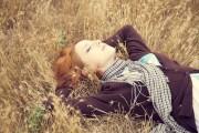 Spiritueller Herbst - Die beste Zeit, um loszulassen  Foto: ©  Masson @ shutterstock