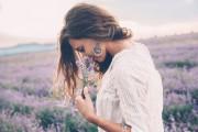 25 Fragen, mit denen Sie sich selbst besser kennenlernen  Foto: ©  Alena Ozerova @ shutterstock