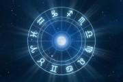 Der Deszendent im Horoskop  Foto: ©  pixelparticle @ shutterstock