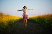 Unsere Intuition – Wie man sie schärfen kann  Foto: ©  My Good Images @ shutterstock