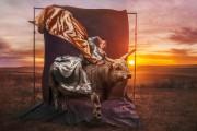 Die Stier-Frau – So tickt sie  Foto: ©  Alexei Vladimir @ shutterstock