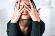 Stressmanagement - Wie man mit Alltagsstress umgeht  Foto: ©  vmaslova @ shutterstock