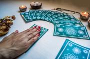 Das Kartenlegen - Wie funktioniert das genau?  Foto: ©  JIR Moronta @ shutterstock