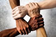 Rassismus in der heutigen Zeit  Foto: ©  TheVisualsYouNeed @ shutterstock
