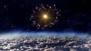 Sonnenzeichen - Erklärung & Berechnung Foto: ©  RealCG Animation Studio @ shutterstock