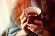Morgenroutine – Für einen entspannten und produktiven Tag Foto: ©  Alex Yuzhakov @ shutterstock