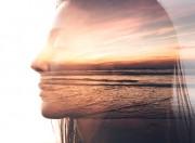 Die höheren Sinne  Foto: ©  LILAWA.COM @ shutterstock