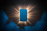 Die tiefere Bedeutung der Tarotkarte