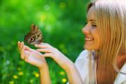 Freundlichkeit zahlt sich aus  Foto: ©  Yellowj @ shutterstock