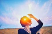 Die Kraft der Anziehung - Den Wunschpartner ins Leben rufen Foto: ©  sun ok @ shutterstock
