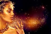 Innere Göttin - 5 Tipps, wie Sie sie erwecken  Foto: ©  Subbotina Anna @ shutterstock
