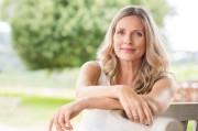 Achtsamkeitsübungen - Tipps, wie Sie bewusst durch den Alltag gehen  Foto: ©  Rido @ shutterstock