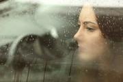 Emotionale Erpressung erkennen und sich daraus befreien  Foto: ©  Antonio Guillem @ shutterstock