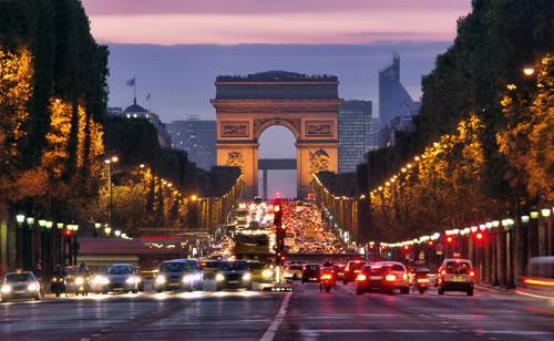 Französisch: Voyance en francais