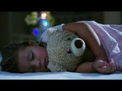 Pinkes Rauschen- Einschlafhilfe für Babies Foto: © kontessina @ Fotolia