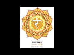 Solarplexuschakra Manipura (528 Hz) Chakra Heilung  | Entspannen | Abnehmen | Lösung von Blockaden Foto: © Benjamin Albiach Galan @ Shutterstock
